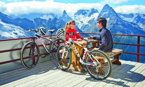 В продаже появились велосипеды STELS 2019-го модельного года