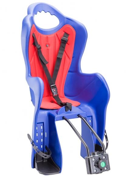 Кресло детское ELIBAS T / 280030