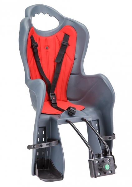 Кресло детское ELIBAS T / 280042