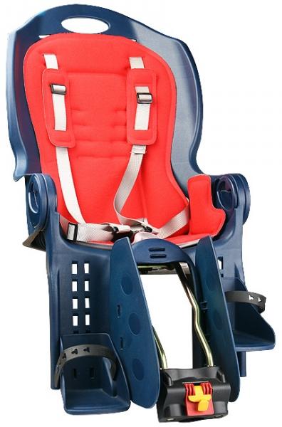 Кресло детское регулируемое SW-BC135 Flinger / 280002