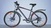 Cross 150 D Gent 28 V010