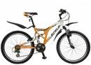 Выбор рамы велосипеда по росту. Советы и рекомендации.
