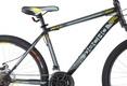 Рама велосипеда Десна 2610 MD 26 V010 (2018)