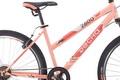 Рама велосипеда Десна 2600 V 26 V020 (2018)